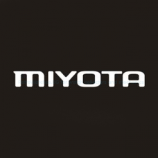 Miyota сервизни карти и каталози