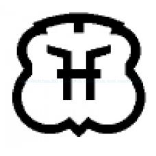 Fabrique d'horlogerie de Fontainemelon S.A. (FHF) сервизни карти и каталози