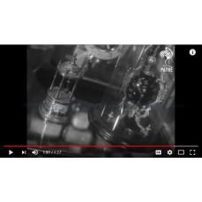 Стар часовникар от Мелбърн (1962 г.)