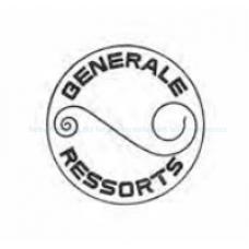 Generale Ressorts сервизни карти и каталози