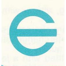 Ebosa сервизни карти и каталози