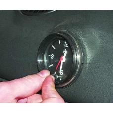 Автомобилен часовник АКЧ-1