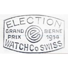 Election сервизни карти и каталози