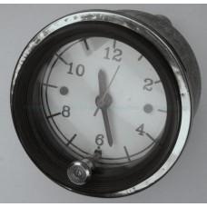 Автомобилен часовник АКЖ-1