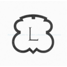 Landeron сервизни карти и каталози