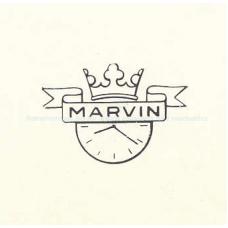 Marvin сервизни карти и каталози